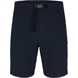 H2O Lind Leisure Shorts Herre