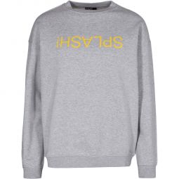 H2O Splash Sweatshirt Dame