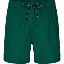 H2O Leisure Swim Badeshorts Herre