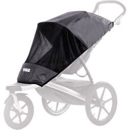 Thule Urban Glide Myggenet Cover