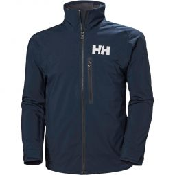 Helly Hansen HP Racing Jakke Herre