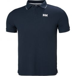 Helly Hansen Kos Polo T-shirt Herre