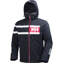 Helly Hansen Salt Power Jakke Herre