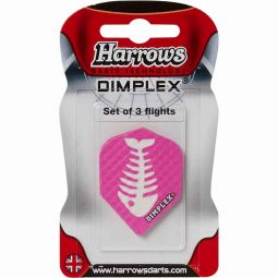 Harrows Flights Dimplex