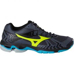 Mizuno Wave Bolt 7 Herre