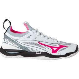 Mizuno Wave Mirage 2.1 Dame