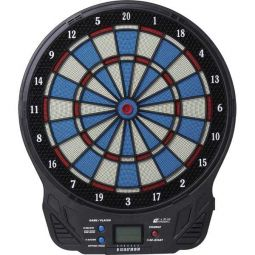 Echowell BC-100 Electronic Dart Game
