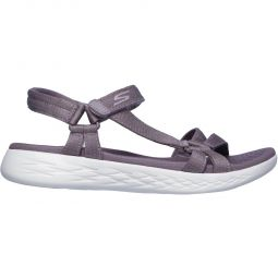 Skechers On-The-Go Sandaler Dame