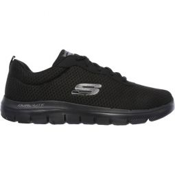 Skechers Flex Advantage 2.0 Herre