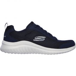 Skechers Ultra Flex 2.0 Sneakers Herre