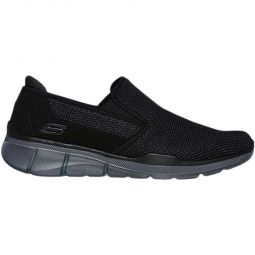 Skechers Equalizer 3.0 Slip-On Sneakers Herre