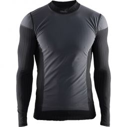 Craft Active Extreme 2.0 Langærmet T-shirt Herre
