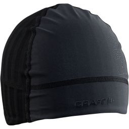 Craft Active Extreme 2.0 Vindstopper Hue