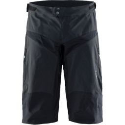 Craft Verve XT Mountainbike Shorts Herre