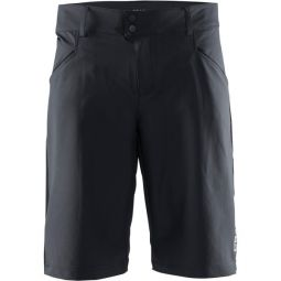 Craft Velo XT Mountainbike Shorts Herre