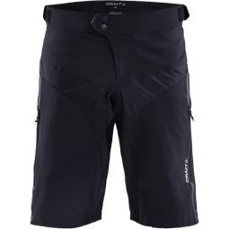 Craft X-Over Mountainbike Shorts Herre