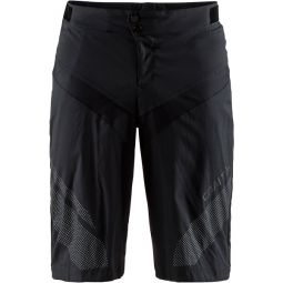 Craft Route XT Mountainbike Shorts Herre