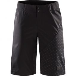 Craft Hale Hydro Mountainbike Shorts Herre