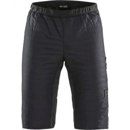 Craft Hale Padded Mountainbike Shorts Herre