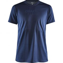 Craft Core Essence Mesh Trænings T-shirt Herre