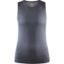Craft Pro Dry Nanoweight Trænings Tanktop Dame
