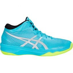 Asics Volley Elite FF MT Dame