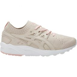 Asics Gel-Kayano Trainer Knit Sneakers Dame