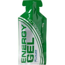 In2zym Energy Gel