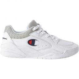 Champion Zone Sneakers Herre