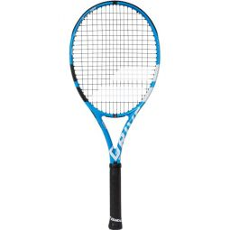 Babolat Pure Drive Tennisketcher - Bolde