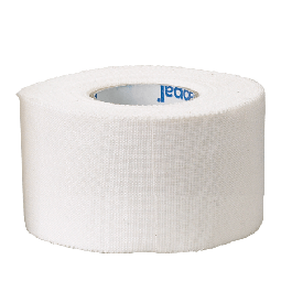 Select Strappal Tape - 2,5 cm