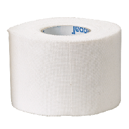 Select Strappal Tape - 4 cm x 10 m