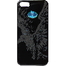 BSV iPhone Cover