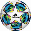 adidas Finale Champions League 19/20 Official Match Fodbold