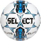 Select FB Elite