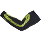 Select Compression Arm Sleeves 6610