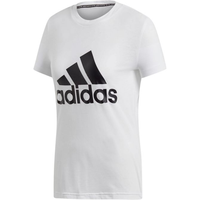 adidas Must Haves Badge Of Sport T shirt Dame
