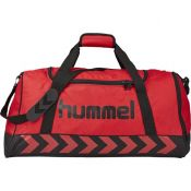 hummel Authentic Sports Bag S