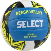 Select VB Beach Volleybold
