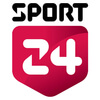 Sport24 logo